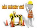 Thong-bao-nang-cap-may-chu-2Booker-ngay-21-03-2014